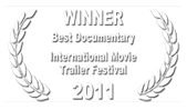 International Movie Trailer Festival 2011